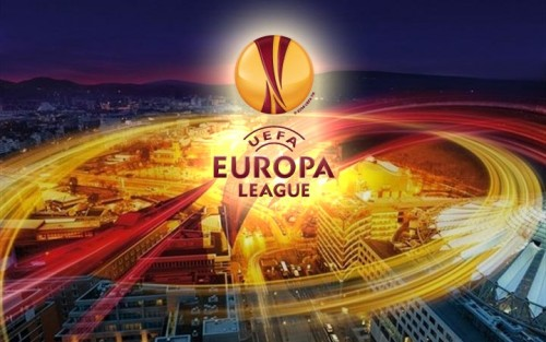 Europa League Free Live Streaming Online with VPN or Smart DNS Proxy