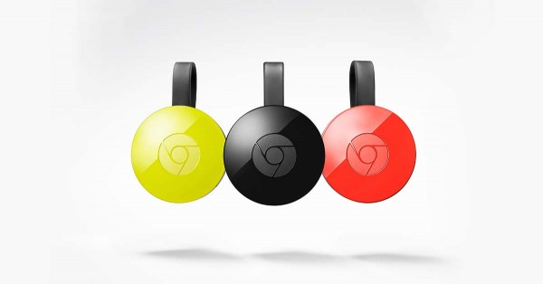 How to Unblock Cast American Channels on Chromecast outside USA with VPN or Smart DNS Proxy