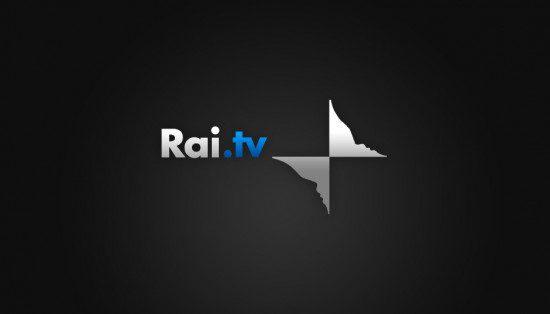 video rai replay con mac