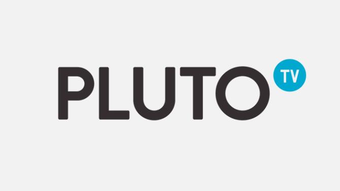 How to Unblock Watch Pluto TV outside USA - VPN - The VPN Guru