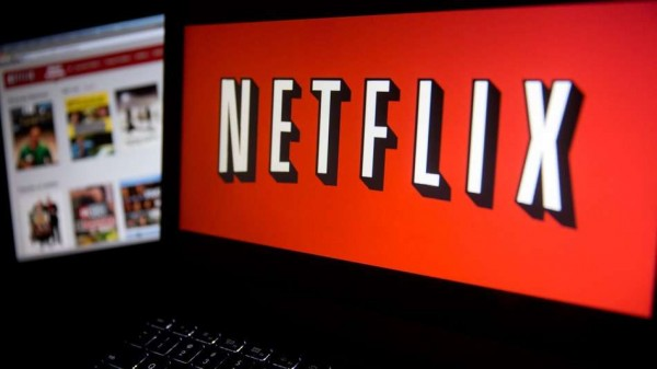 How to Watch American Netflix in Indonesia and Change Region