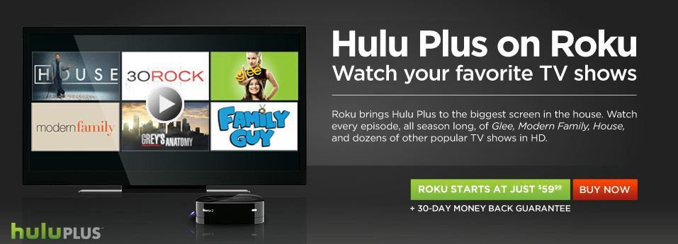 How to Watch Hulu Outside the US in 2019 – 3 Easy Steps to Unblock Hulu Now!