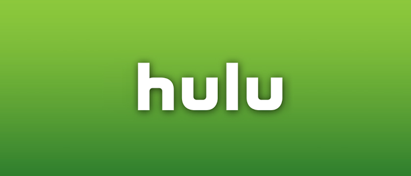 How to Unblock and Watch Hulu in Poland using VPN or Smart DNS Proxy