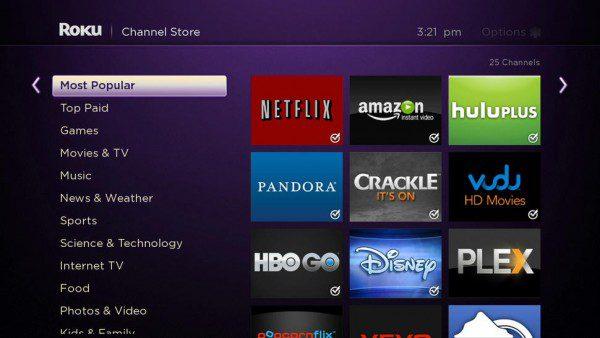 Netflix Alternatives Unblock American Channels outside USA via VPN or Smart DNS Proxies