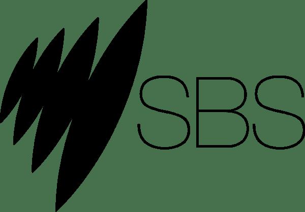 How to Watch SBS outside Australia - The VPN Guru