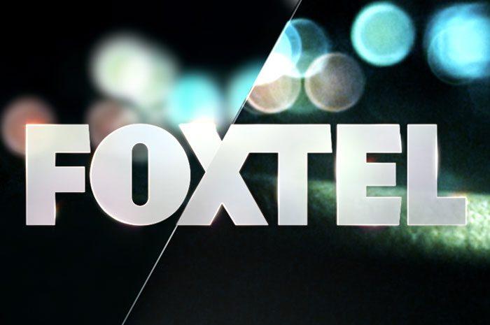 How to Unblock Foxtel Outside Australia - Watch using VPN