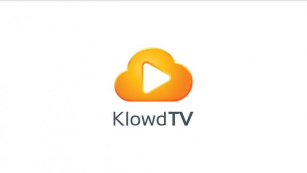 How to Unblock and Watch KlowdTV outside USA with VPN