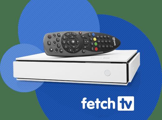 How to Watch Fetch TV outside Australia Unblock via VPN