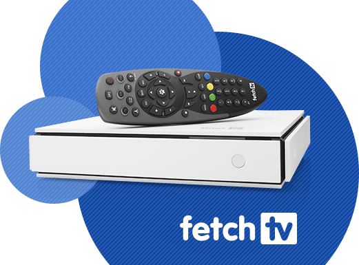 How to Watch Fetch TV outside Australia Unblock via VPN