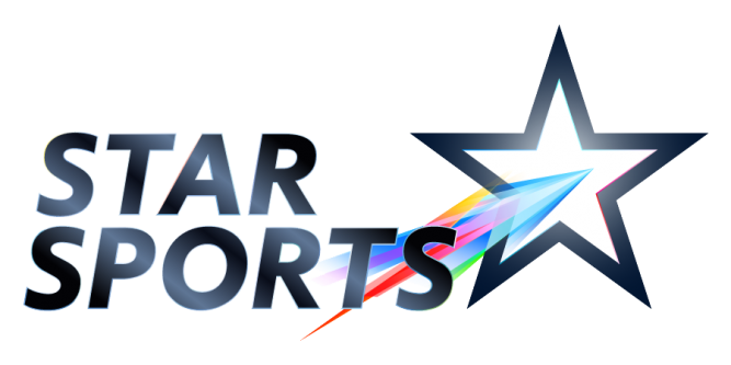 SO SCHAUST DU STAR SPORTS IN DEUTSCHLAND – VPN ODER DNS PROXY?