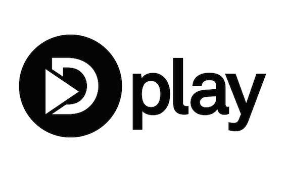 How to Unblock DPlay outside Sweden Watch via VPN