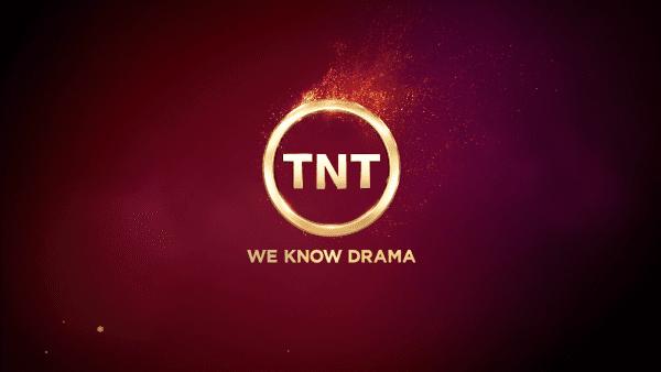 Unblock Tnt Drama Outside Usa Watch Tv Shows Via Vpn Dns