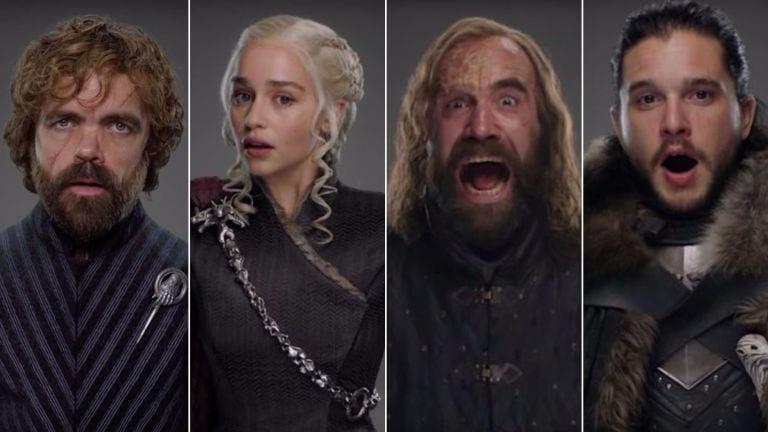 Game of thrones season 7 online watching