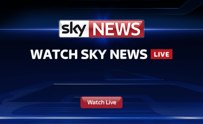 How To Watch Sky News Outside Uk Unblock With Smart Dns