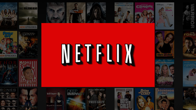US Netflix in Philippines Unblock & Watch via VPN or Smart DNS Proxy