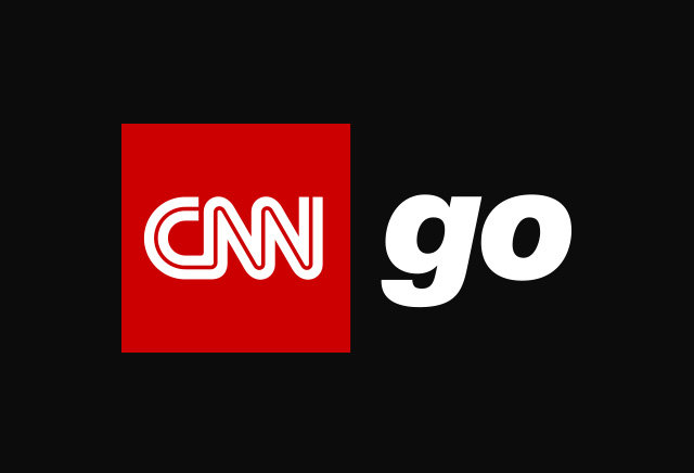 Watch CNNGo outside USA How to Unblock via VPN or Smart DNS