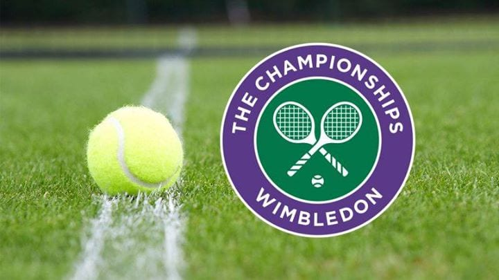 How to Watch Wimbledon 2018 Free Live Stream Online  The