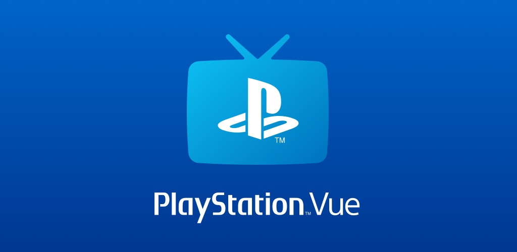 Unblock Playstation Vue outside USA Watch with VPN