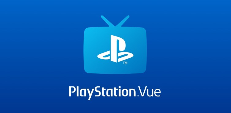 How to Watch PlayStation Vue in UK