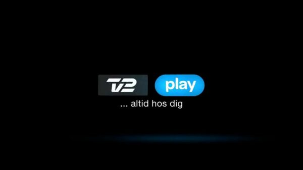 Unblock TV2 Play outside Denmark Watch via VPN DNS Proxy
