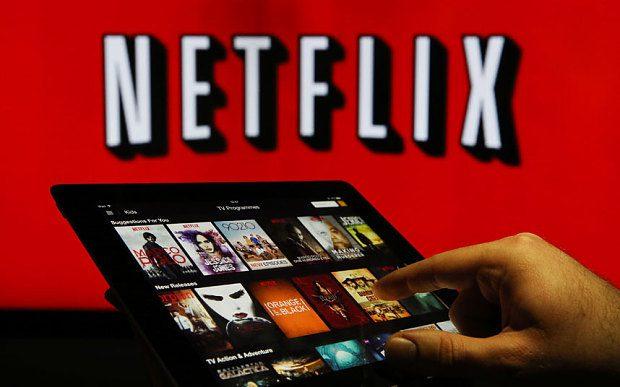 CactusVPN Netflix Block Bypass Proxy Error