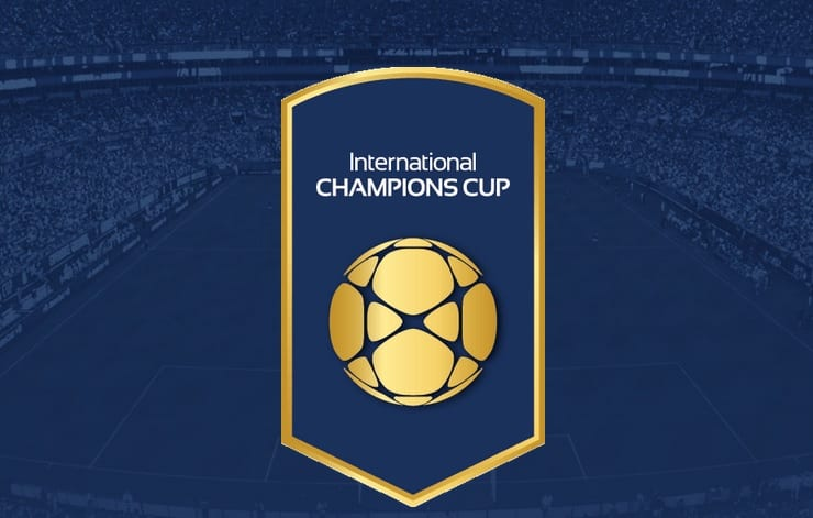 Stream ICC Champions Cup 2017 Free Live Online