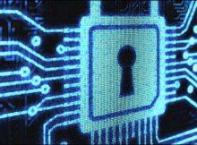 Super VPN 2017 to Hide your IP Location
