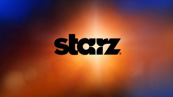 Watch Starz outside USA Unblock via VPN