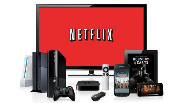 What is Netflix? How Does it Work?