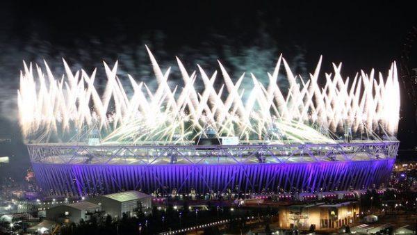 Watch Rio 2016 Closing Ceremony Free Live Stream Olympics Online