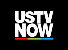 Free Live American TV on Kodi outside USA with USTV Now