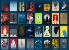 How to Install Best Kodi Addons Guide