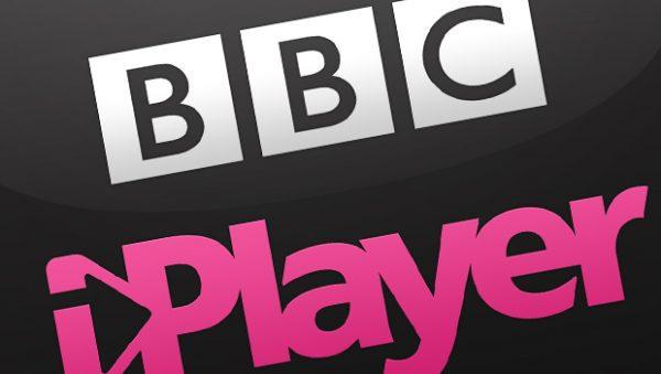 Install BBC iPlayer on Kodi 17 Krypton