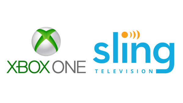 Watch Sling TV on Xbox outside USA with VPN DNS Proxy