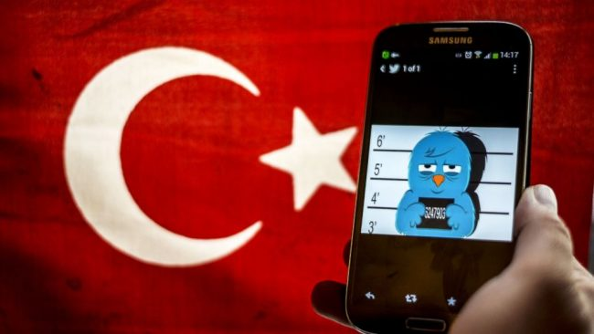 Best Turkey VPN 2019 to Bypass Internet Censorship - The VPN