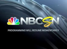 Install NBC Sports Kodi Addon XBMC How-to