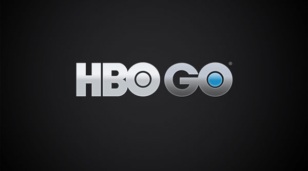 How to Watch HBO GO in Spain