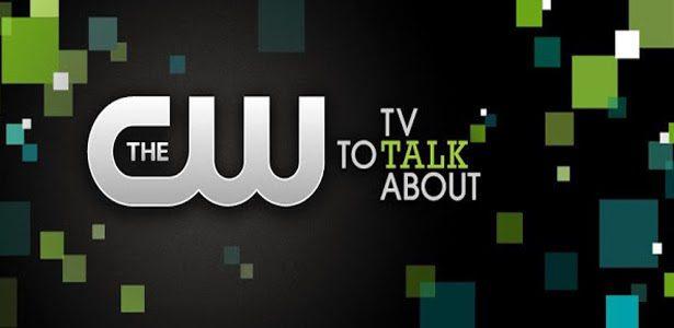 Watch CW TV in Australia via VPN or DNS Proxy