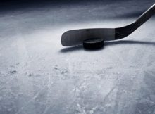 How to Watch NHL on Kodi 2017 with Best NHL Addons