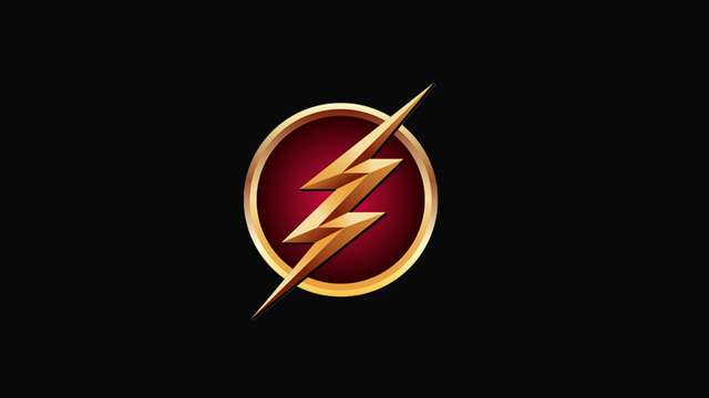 How to Watch The Flash Season 4 Stream Online