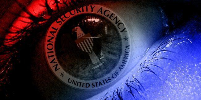 Best USA VPN 2017