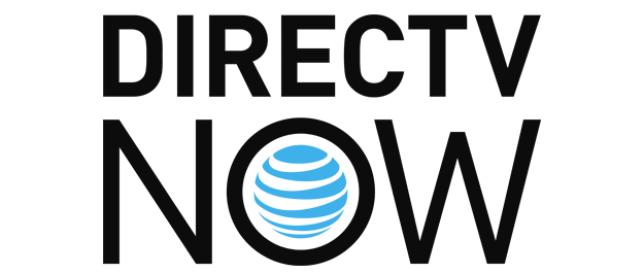 How to Watch DirecTV Now in UK