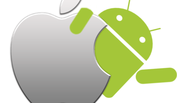 Android vs iOS - Best Kodi Devices