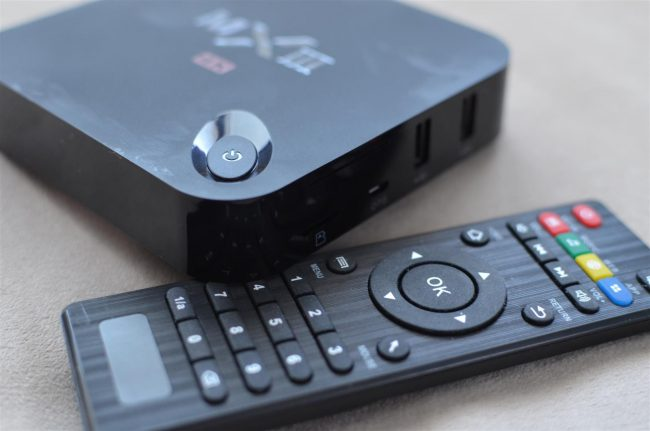 Are Android TV Boxes Safe and Legal?