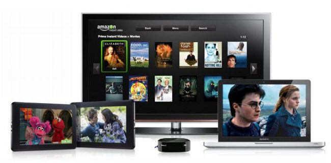 How To Change Amazon Prime Video Region To Usa The Vpn Guru
