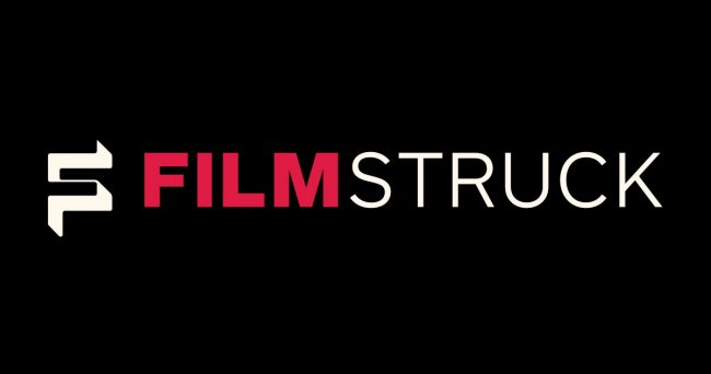 How to Watch FilmStruck Outside US with VPN