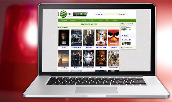 Is Putlocker Legal and Safe to Use?