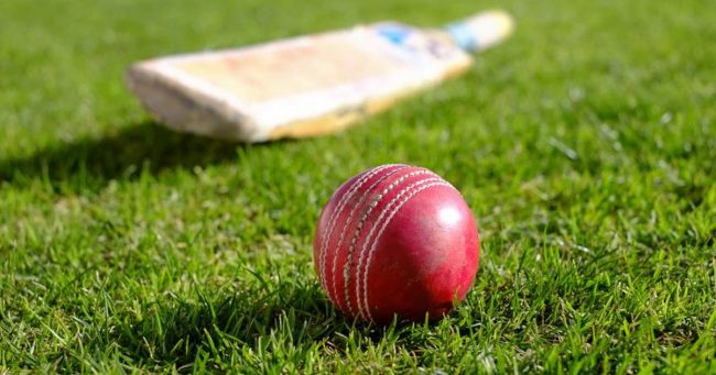 Watch Australia vs Pakistan ODI Series Free Live Stream