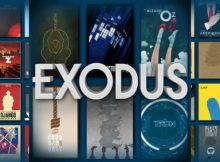 How to Install Exodus Kodi 17 Krypton Addon?