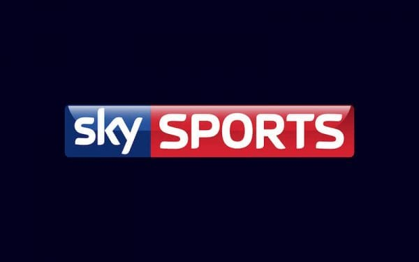 How to Install Sky Sports Kodi Addon